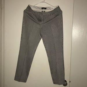 Express pants NWT